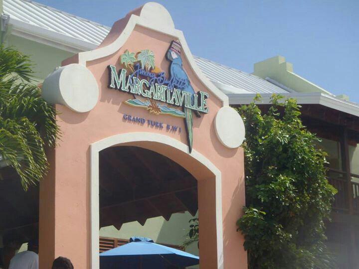 carnival cruise memorial day weekend