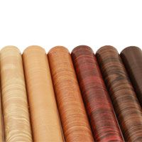 Where to find cheap wood grained Contact Paper