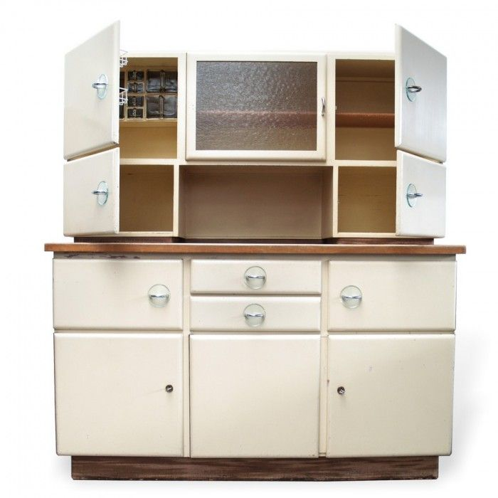 The 25+ best Credenza vintage anni \'60 ideas on Pinterest