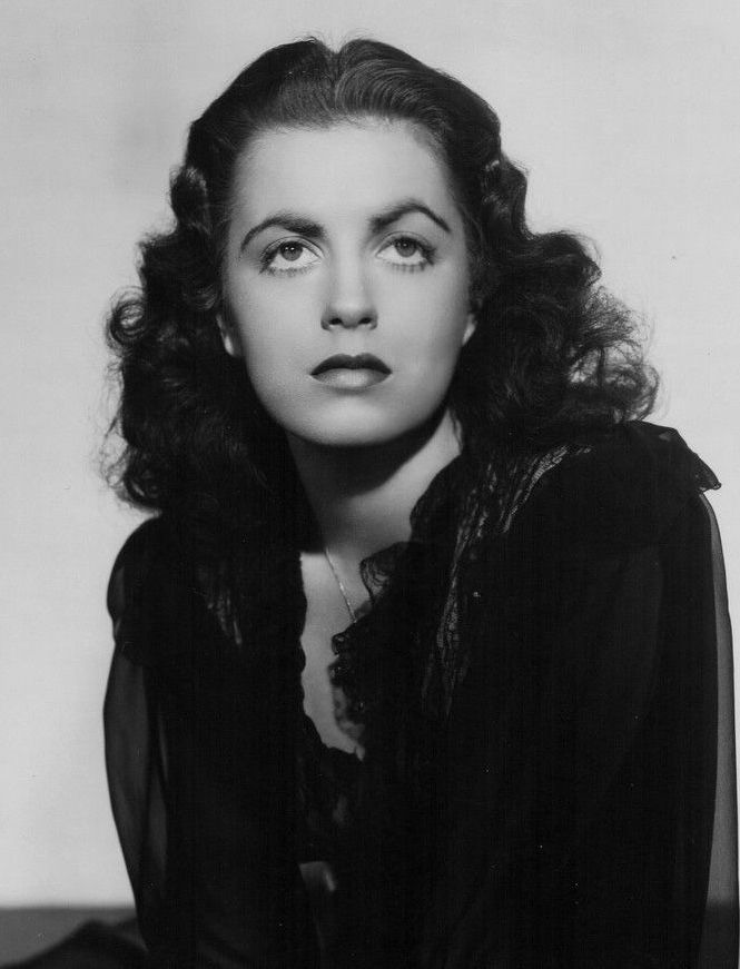 Faith Domergue - American television and film actress. Discovered at age eighteen by media and aircraft mogul Howard Hughes, she was signed to a contract with Hughes' RKO Radio Pictures and cast as the lead in the studio's thriller Vendetta, which had a troubled four-year production before finally being released in 1950. Cremated, Ashes given to family or friend.
