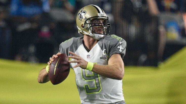 Cowboys vs. Saints 2015 odds: Winless New Orleans Week 4 betting favorite -  By OddsShark on Oct 3, 2015, 7:30a  -    The New Orleans Saints will try to snap their home losing streak as favorites hosting the battered up Dallas Cowboys this Sunday night.