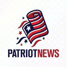 Patriot+News+logo
