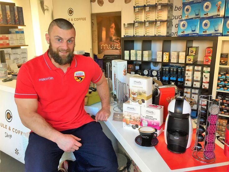 #live #cappuccino #must #espresso #dolcegusto #nescafe #estate #2017 #capsule #cialde #caffè #capsuleandcoffee #glispecialistidelcaffè #top www.capsuleandcoffee.com