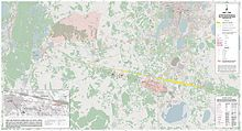 Chelyabinsk meteor - Wikipedia