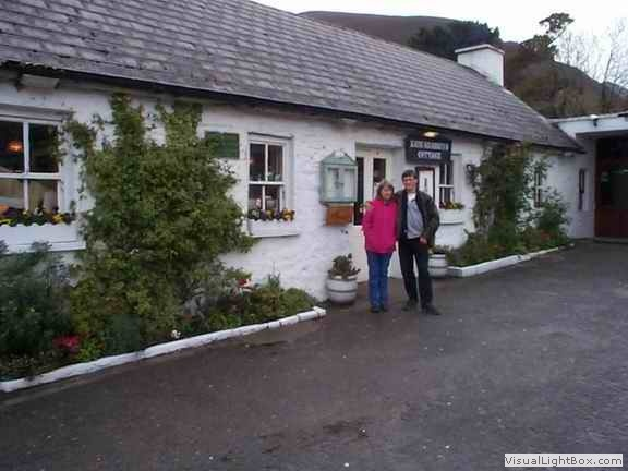 90 best Ireland s Cottages images on Pinterest