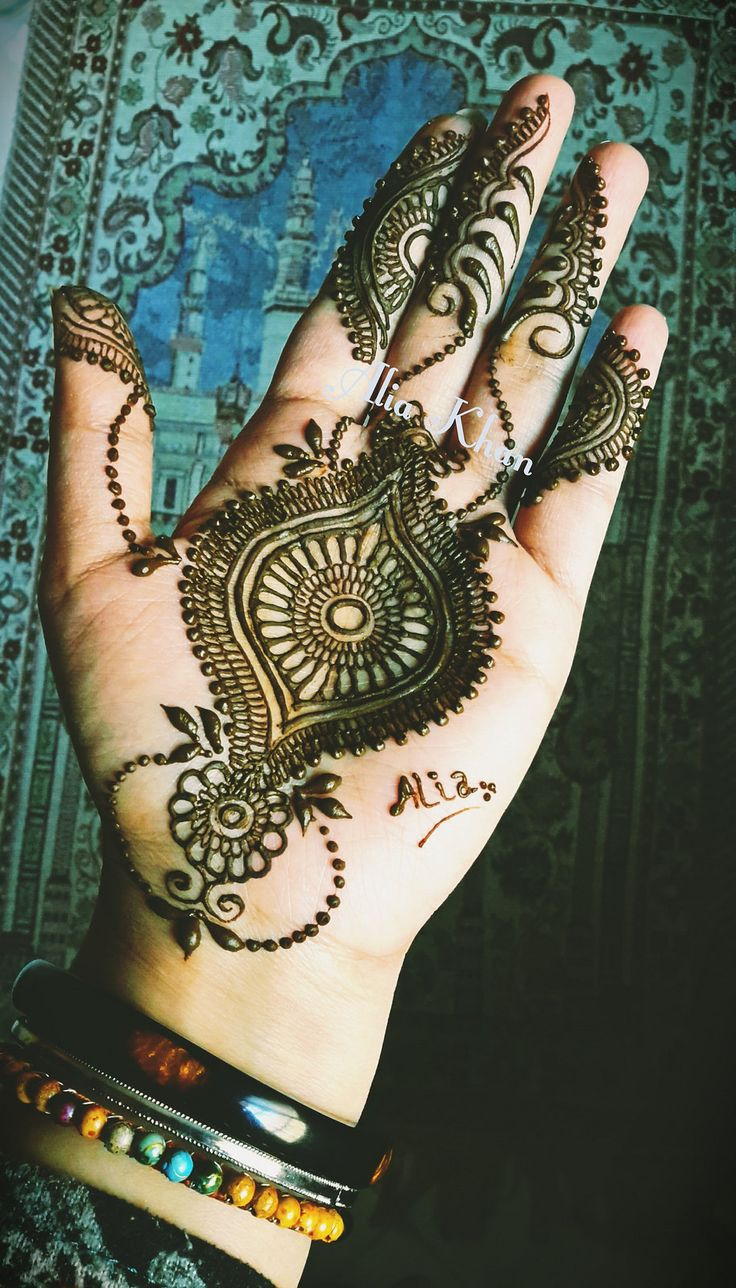 Mehndi Wale Hands : Best mehndi wale haath images on pinterest