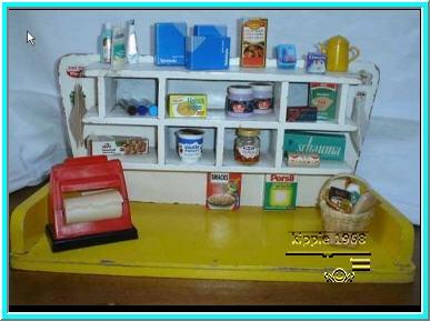 welkom op terug naar vroeger | speelgoed in mijn jeugd/jaren 70 | punt.nl: Je eigen gratis weblog, gratis fotoalbum, webmail, startpagina enz