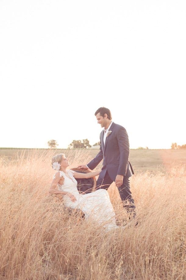 real winelands wedding   Natural Light Photography #wedding