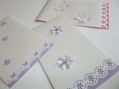 partecipazioni matrimonio fai da te | partecipazione-di-matrimonio-con-piccole-decorazioni.jpg