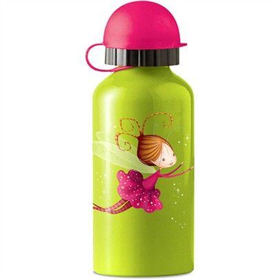 Drinking Bottle Ozsale Fairy-CC10344