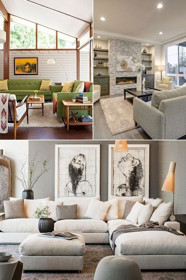 Sofa Sale Luxury Living Room Furniture Tv Room Sofa In 2020