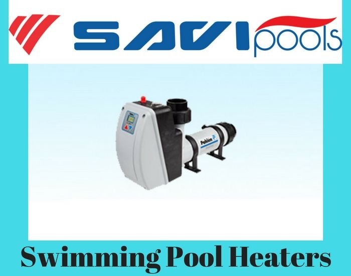 Swimming Pool Heaters Is Use To Manage The Temperature Of Water Due To Extreme Fluctuation In The Te Swimming Pool Filters Swimming Pool Heaters Swimming Pools