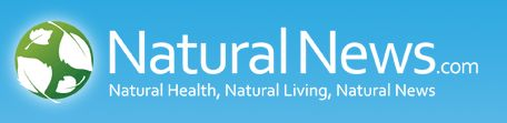 The NaturalNews Network is a non-profit collection of public education websites covering topics that empower individuals to make positive changes in their health, environmental sensitivity, consumer choices and informed skepticism.