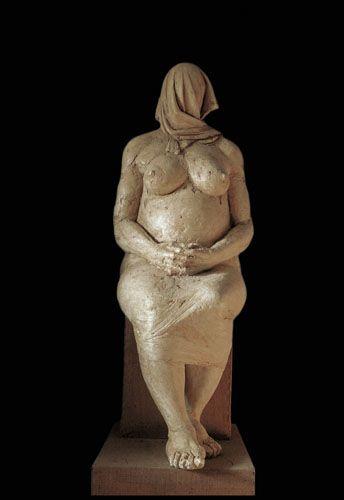 Grande madre