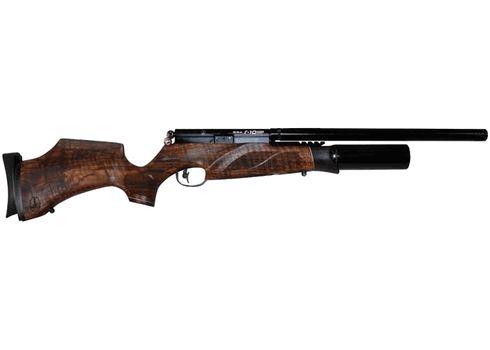 BSA R-10 MK2 PCP Air Rifle- .22 Cal Wow! $1099.00