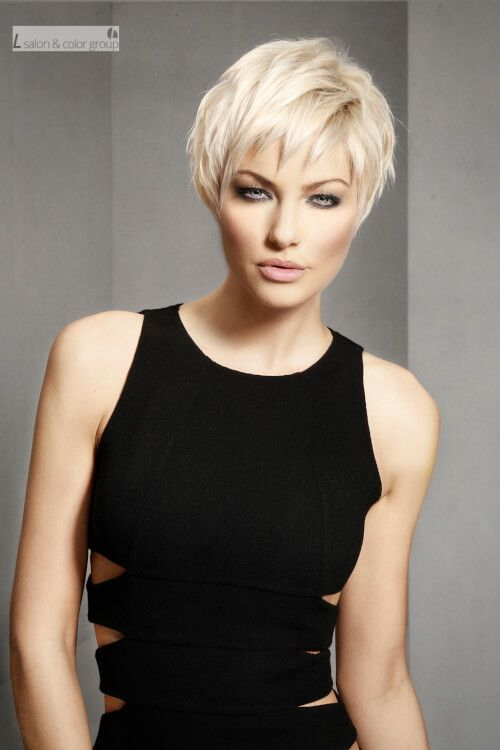 short hair styles women over 40 here are 40 stunning hairstyles for 40 3335 | bfba562acdf856ce35894328a8a93173