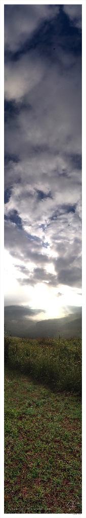 "OhWow - ""Misty Mountain Tops"" - Graskop, Mpumalanga, South Africa"