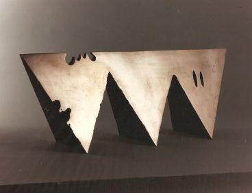 Kengiro Azuma -scultura contemporanea