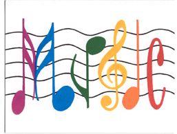 25+ trending Music Symbols ideas on Pinterest | Music notes ...