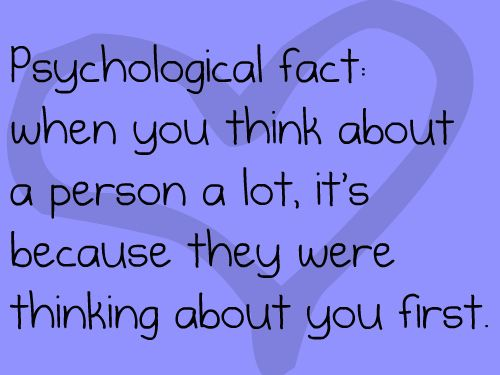 43 best images about Psychology on Pinterest | Anxiety ...