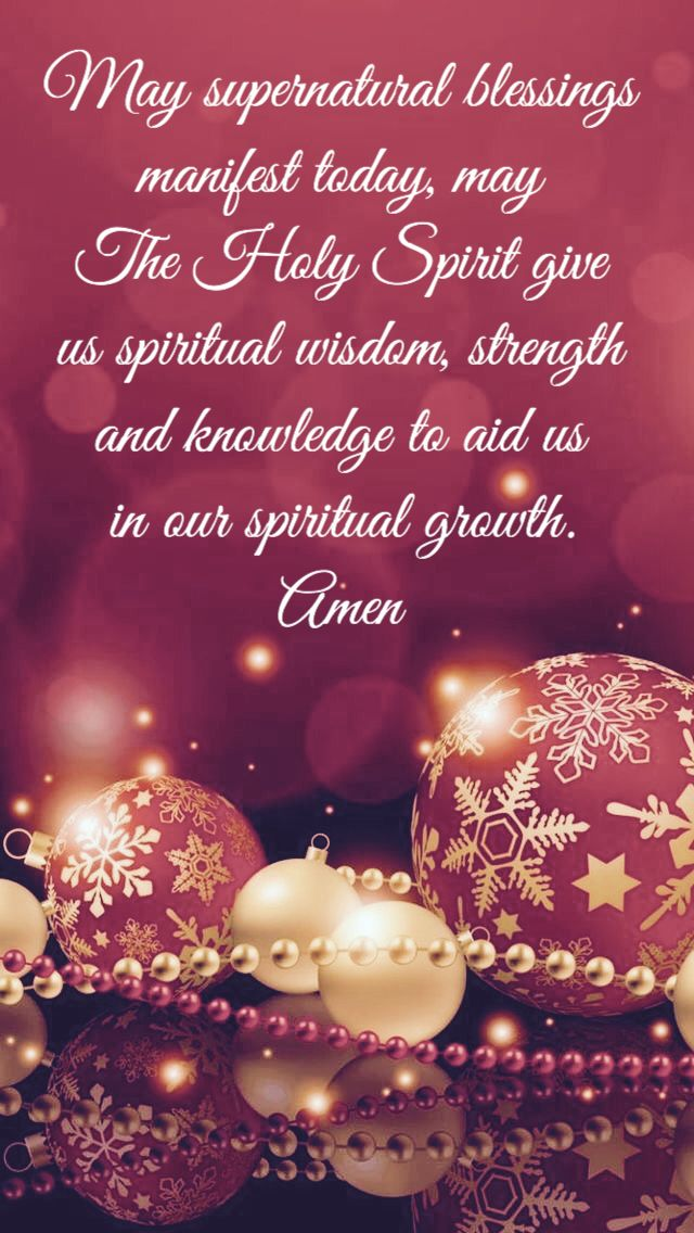 Pin By Diana Arzamendia On Blessings Christmas Wishes Messages Christmas Greeting Card Messages Christmas Greetings Quotes