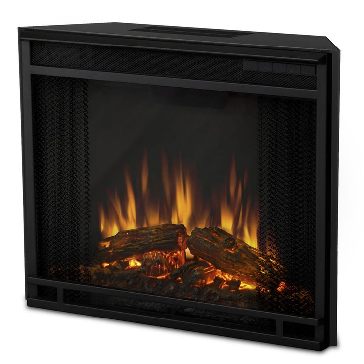 The Best Lowes Electric Fireplace Ideas On Pinterest Fake