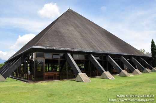 9 best My Top 10 Iconic Filipino Architecture images on ...