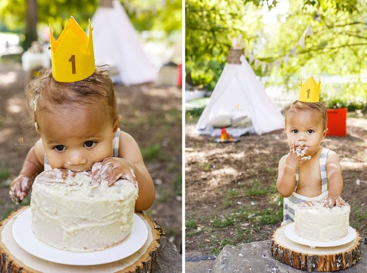 wild-one-where-the-wild-things-are-first-birthday-smash-cake-one-year-old-king-of-all-wild-things-cental-park-homemade-smash-cake-one-year-photo-shoot-006
