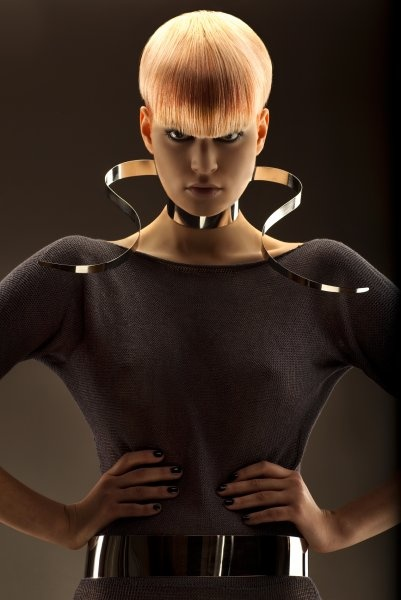 18 best diva futura images on pinterest divas hair cuts and haircut styles - Video di diva futura ...