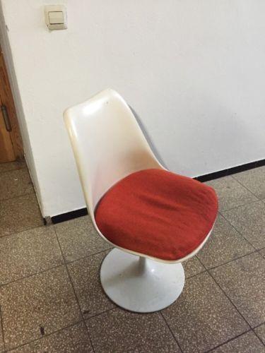 Drehbarer-Designer-Stuhl-sessel