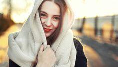 Natürliche Hausmittel Erkältung: Geheimtipps aus Ayurveda und TCM