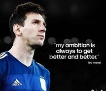 lionel messi quote, life quote, text quote, family quote