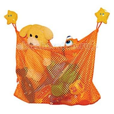 ПОМА Сетка для хранения игрушекСетка для хранения игрушекСетка для хранения игрушек Удобное хранение игрушек для ванны и аксессуаров для купания. К стенке сетка прикрепляется с помощью двух присосок в виде ярких фигурок. Размер: 28 х 18 см. Рекомендуемый возраст: от 0 месяцев Материал: ПВХ-пластизоль, ПЭ ПОМА® непрерывно совершенствует свою продукцию, делая ее еще более удобной, функциональной и привлекательной, расширяет ассортимент выпускаемой продукции. Постоянное общение с родителями…