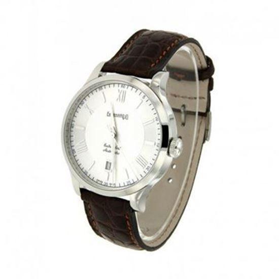 Orologio da uomo Eberhard & Co. Extra Fort Automatico 41029 CP