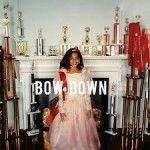 So You Want Bitches To Bow Down?