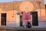 # Puebla: Ciudad Mural @ Colectivo Tomate