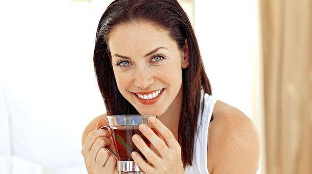 recepty starých mám: 40 liečivých rádpre zdravie!