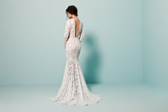 Destination Style - Old Hollywood Glamour  Daalarna - Pearl Collection