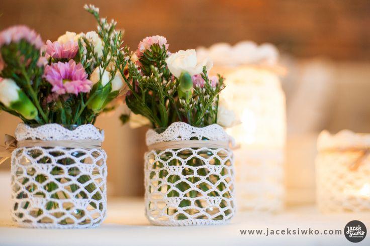 Magda wedding day www.jaceksiwko.com
