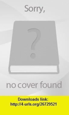 Skellig 30 Copy Shrinkwrap (Includes 5 Free) (9780340851265) David Almond , ISBN-10: 0340851260  , ISBN-13: 978-0340851265 ,  , tutorials , pdf , ebook , torrent , downloads , rapidshare , filesonic , hotfile , megaupload , fileserve