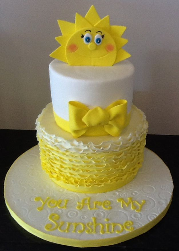 17 best images about custom cakes on pinterest