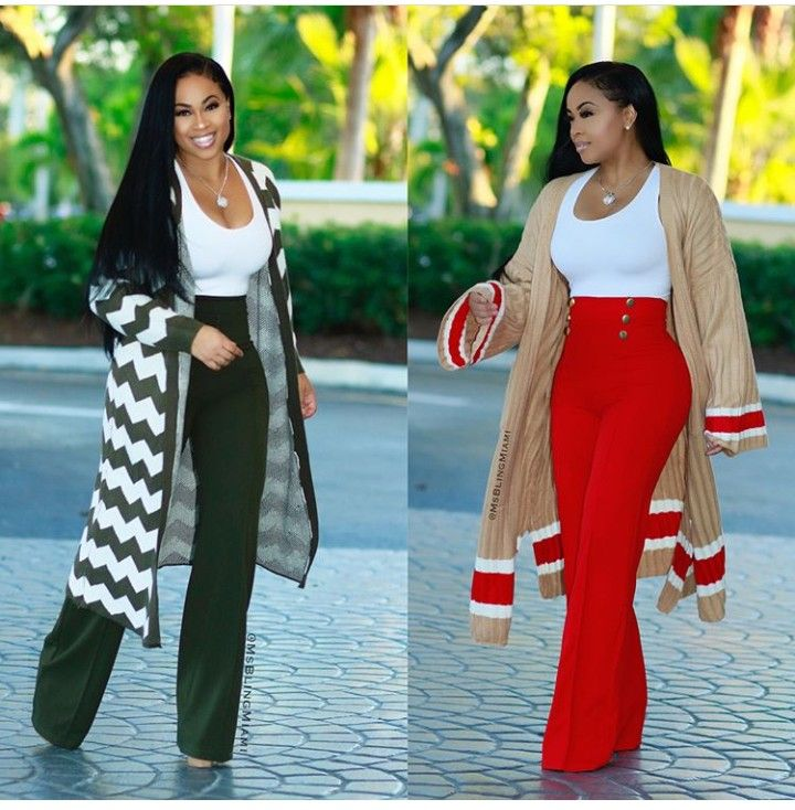 All about style!! Follow my pins on Pinterest @ Nicole Young