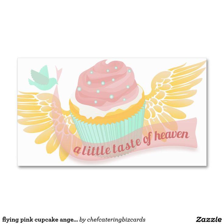 32 best Blissful Bake Shop images on Pinterest | Bread making ...