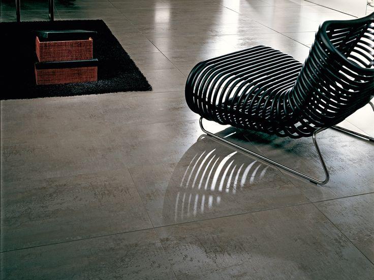Ferroker #floor #tiles  http://www.porcelana.gr/default.aspx?lang=el-GR&page=15&prodid=7944