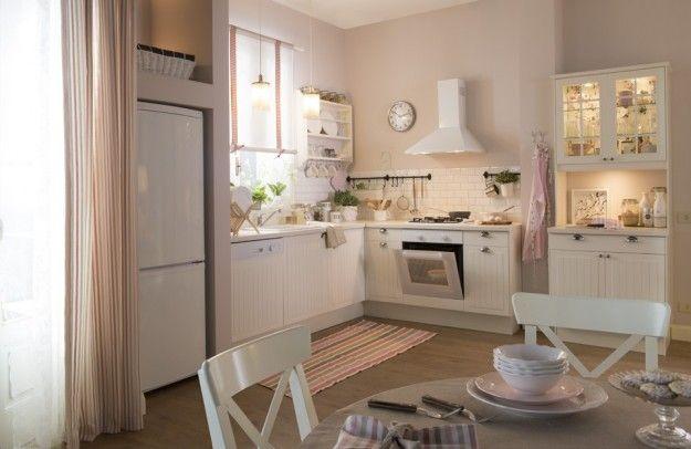 Oltre 25 fantastiche idee su cucina ikea su pinterest - Progettare cucina ikea ...