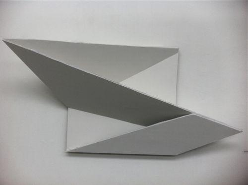 shape, structure