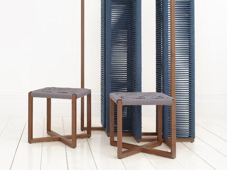 m s de 1000 im genes sobre industrial design en pinterest dise o animal l mparas de madera y. Black Bedroom Furniture Sets. Home Design Ideas
