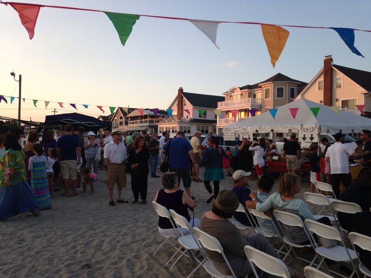 House Beautiful Marketplace 93 best jersey shore images on pinterest | beach, surf and aquarium