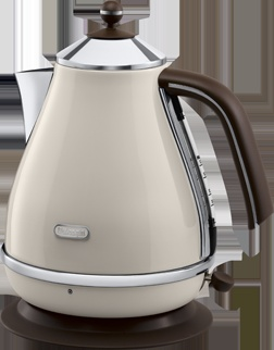 Old Kenwood Coffee Maker : 17 Best images about DeLonghi - Kenwood - Braun on Pinterest Espresso coffee, Stainless steel ...