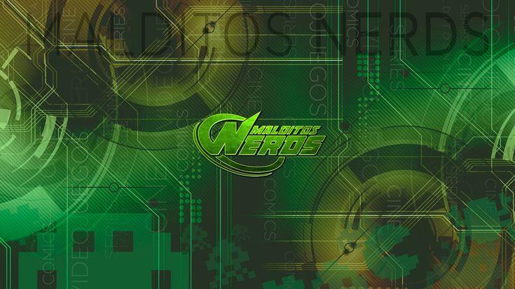 Todos los martes y miércoles a las 23hs, en www.vorterix.com, un cónclave de fanáticos del gaming, el cine, los cómics se reúne en lo que se dio por llamar M...